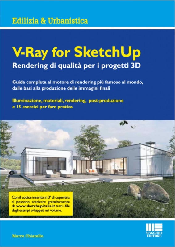 v-ray-for-sketchup